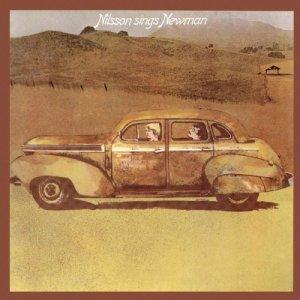 album-nilsson-sings-newman